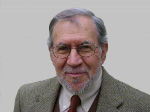 Steven M. Druker