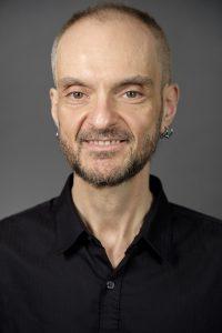 Neil M. Frau-Cortes