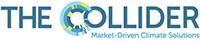 The Collider logo