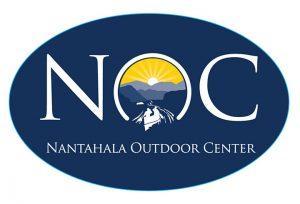 Nantahela Outdoor Center Logo