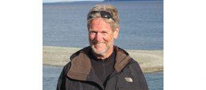 David Ramseur