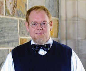 Ronald D. Taylor