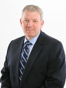 Roger Aiken