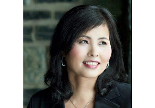 Hwa-Jin Kim