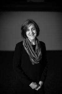Dr. Rita Charon, M.D., Ph.D.